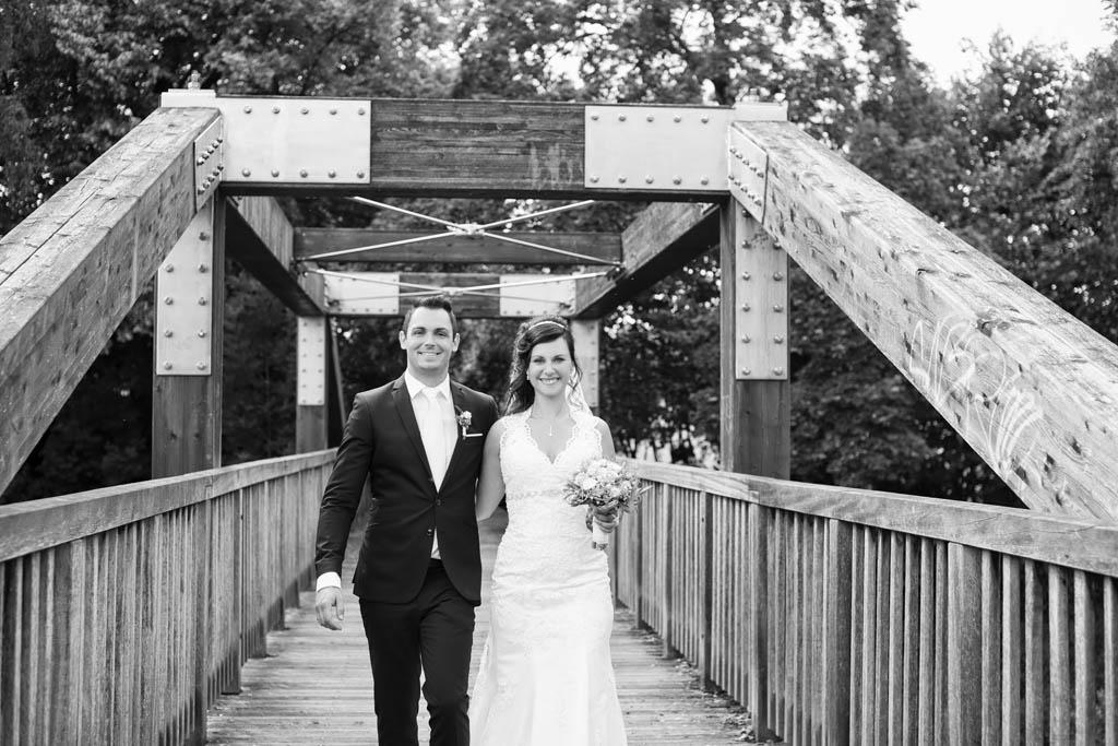 Hochzeit_Brautpaarshooting_Stausee Sohland_Isabel Doil_10