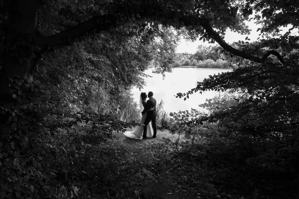 Hochzeit_Brautpaarshooting_Stausee Sohland_Isabel Doil_11
