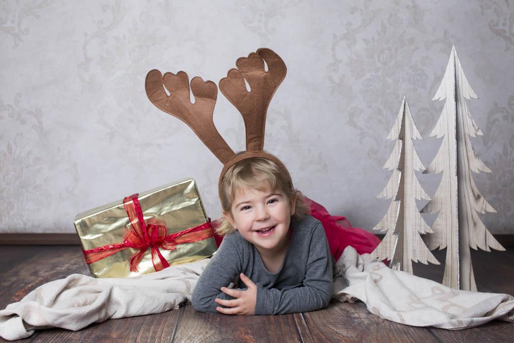 Kinderfotoshooting_Fotostudio_Neustadt in Sachsen_Isabel Doil_1