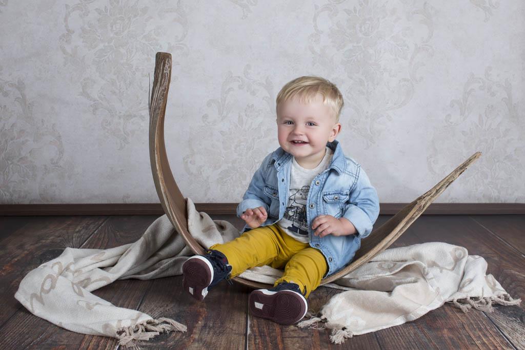Kinderfotoshooting_Fotostudio_Neustadt in Sachsen_Isabel Doil_3