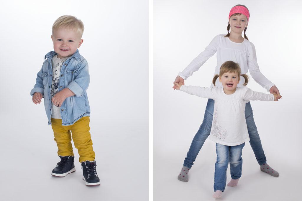 Kinderfotoshooting_Fotostudio_Neustadt-in-Sachsen_Isabel-Doil_5