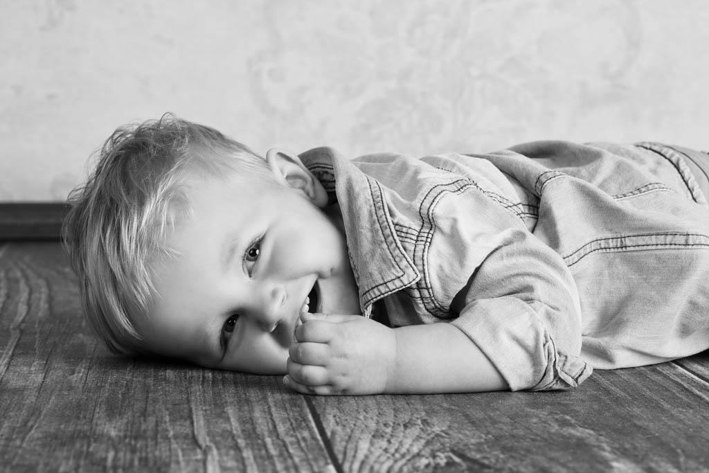 Kinderfotoshooting_mit_Willi_Fotostudio Neustadt in Sachsen_Isabel Doil_1