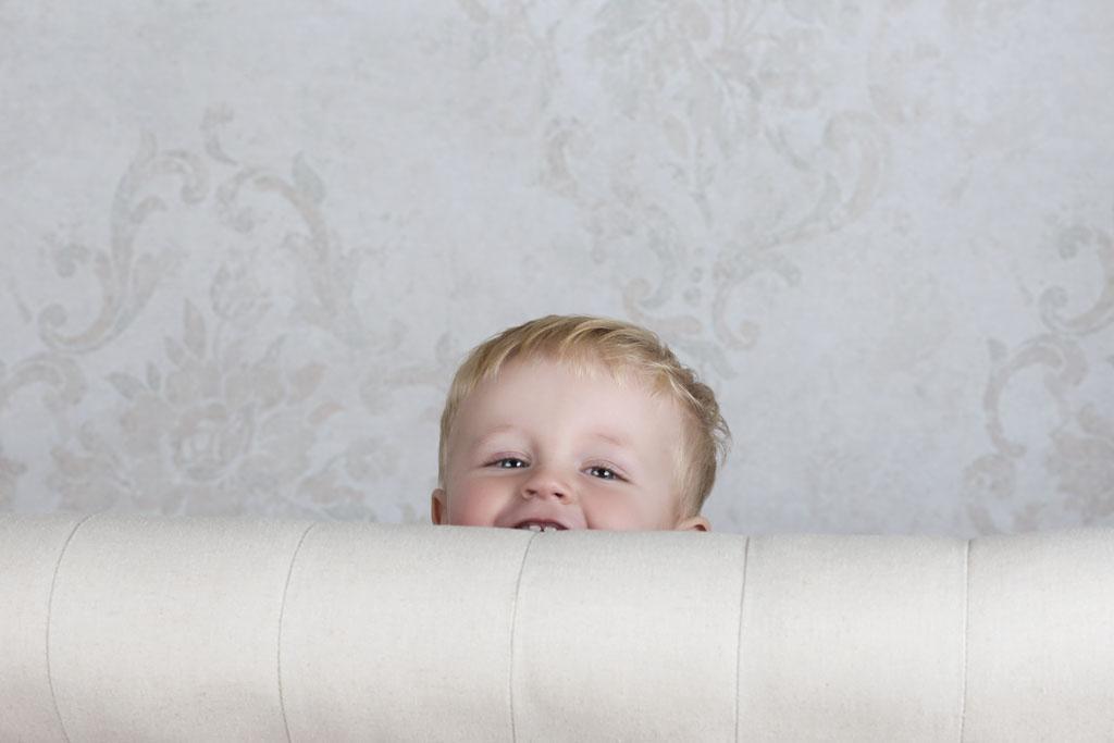 Kinderfotoshooting_mit_Willi_Fotostudio Neustadt in Sachsen_Isabel Doil_3