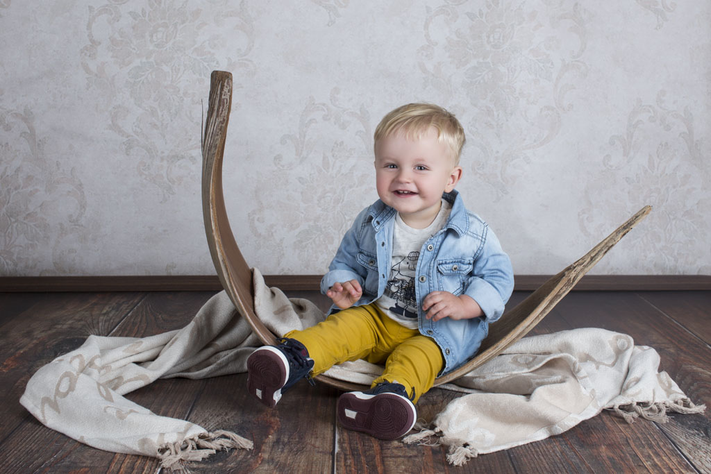 Kinderfotoshooting_mit_Willi_Fotostudio Neustadt in Sachsen_Isabel Doil_6