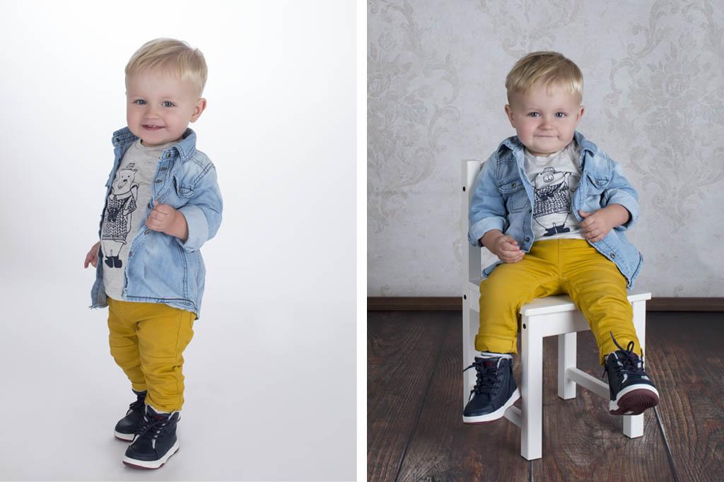Kinderfotoshooting_mit_Willi_Fotostudio Neustadt in Sachsen_Isabel Doil_9