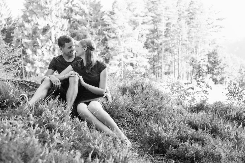 Paarfotoshooting_Sebnitz_Isabel Doil_8