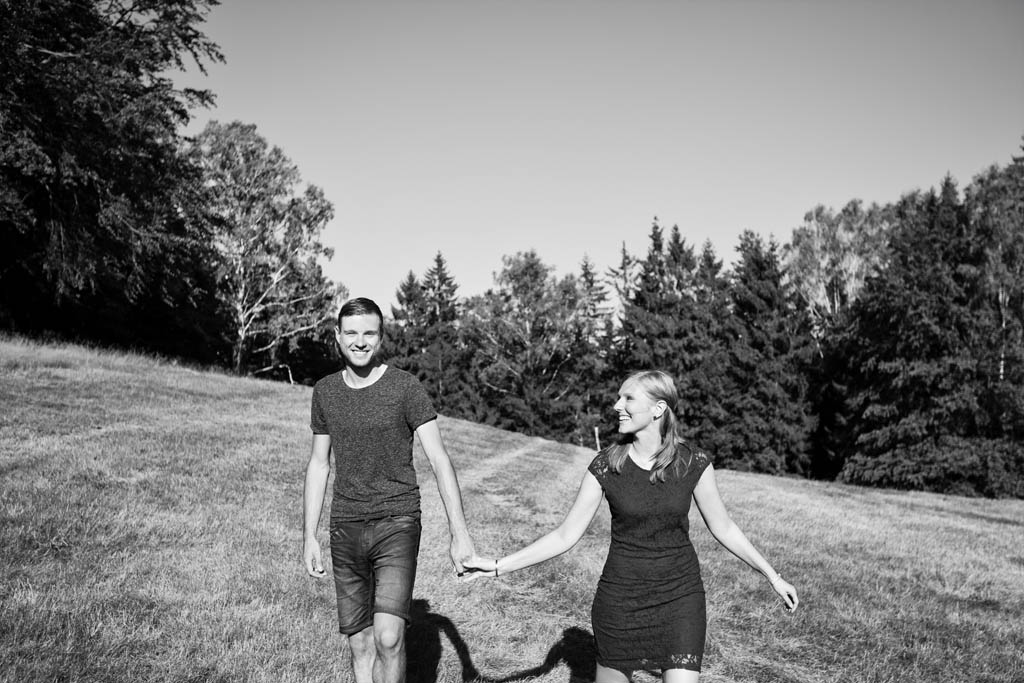 Paarfotoshooting_Sebnitz_Isabel Doil_Steffi und Felix_3