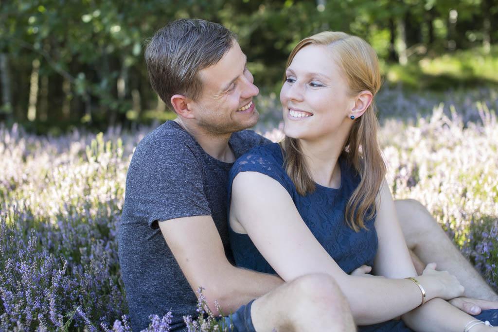 Paarfotoshooting_Sebnitz_Isabel Doil_Steffi und Felix_6
