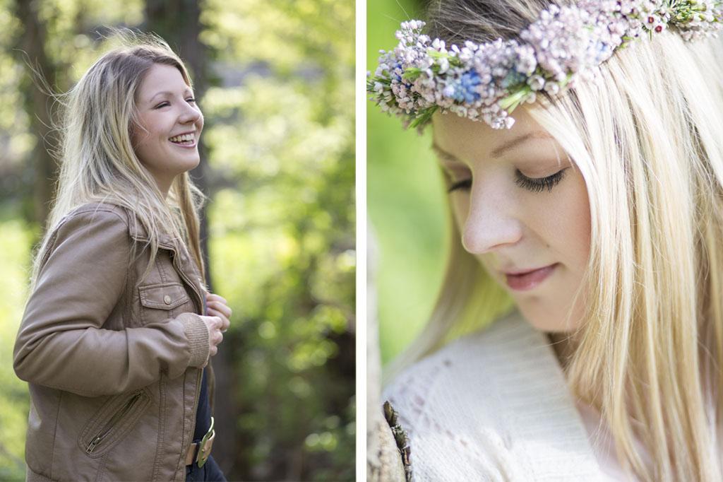 Portraitfotoshooting_Halle_Isabel-Doil_1
