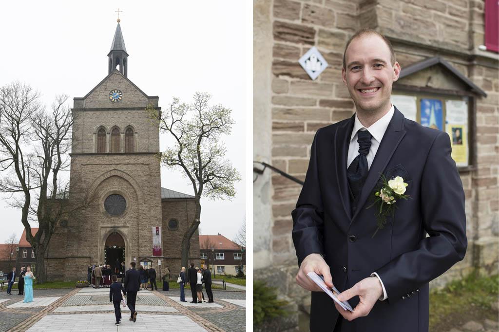 Hochzeit_Hasselfelde_Blankenburg_Brauenlage_073.jpg
